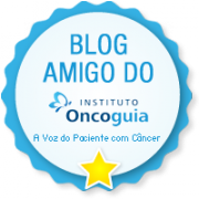 Instituto Oncoguia